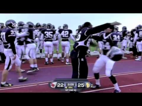 Tape Highlighter 2013 Highlight Tape
