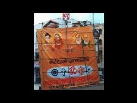 RSS Hindu Insults Islam