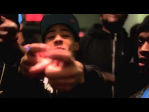 Touchiinmoneyo Feat. Losmoney & Cheese - This Is To My Opps/20K [Unsigned Artist]