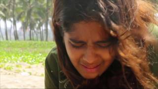 Kadhal Mayakkam Tamil Rape Short Film