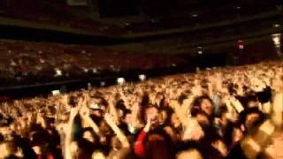 Green Day - 21st Century Breakdown (Awesome as F**k part 1)