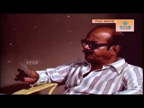 Achuvettante Veedu Movie Part -13