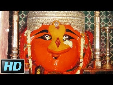 Renuka Devichi Aarti - Marathi Devotional Song video