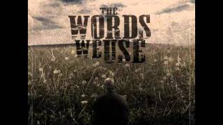 The Words We Use - I Like Your Style, Kid (ft. Caleb Shomo & Sean Mackowski)