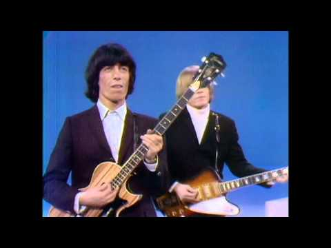 Rolling Stones - 19 Nervous Breakdown