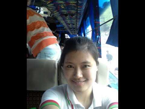 Kachin Song(tsaw A Matu 2013 X'mas Kumhpa) video