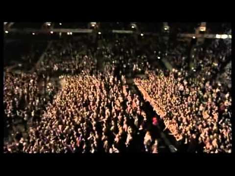 Tokio Hotel - Tokio Hotel Durch den Monsun