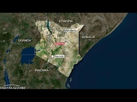 Kenya, attacco delle milizie Shabab a un bus. 28 morti