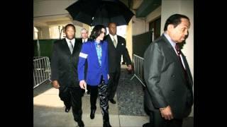 Michael Jackson - A Mother's Love