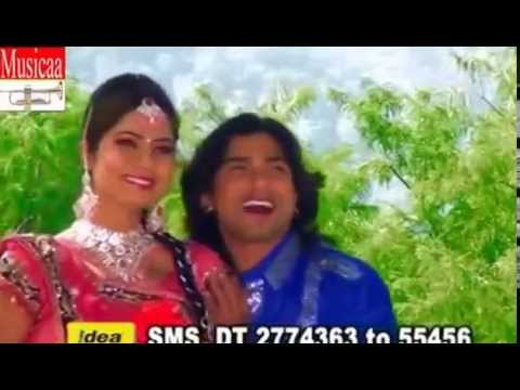 Radha Gulab Nu Ful | Vikram Thakor | Mamta Soni | Gujarati Famous...