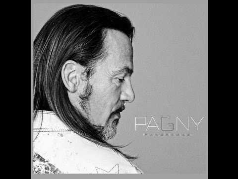 Florent Pagny - Hygiaphone