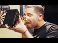 Drake Pulls an Adele  REFUSES His 2017 Grammy Awards   I Don t Even Want Them  -