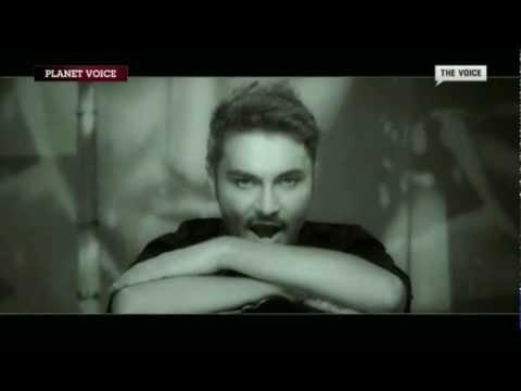 Миро ft. Криско и Невена - Слагам край