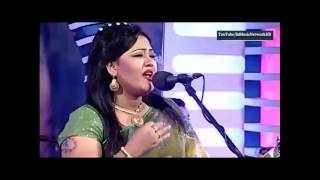 Local Bus | |  Momtaz | | Bangla New Song  2016