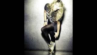 Watch Kesha This Love video