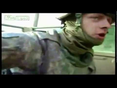 ( USA ) UNITED STUPID ARMY