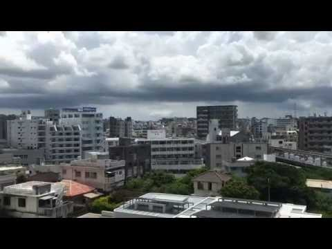 那覇市牧志 2LDK 4,680万円