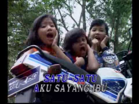 download lagu Sayang Semuanya Cipt Pak Kasur By Balqis gratis