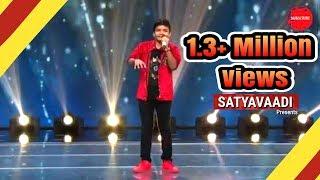 download lagu Satyajeet Jena  Phir Bhi Tumko Chahunga  Half gratis