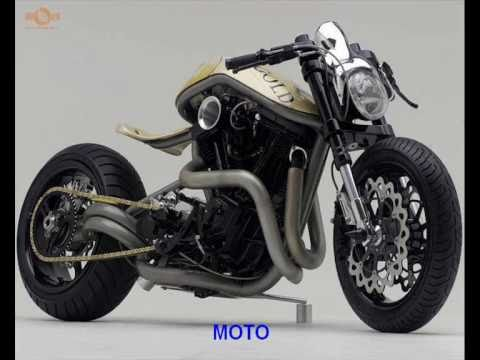 Rammstein - Moto-moto.wmv video
