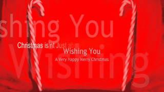 Christmas Video By Dev Verma
