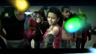 Naacho Mila Dutch Mix DJ RASEL JANBE By Ruman Hd 720p