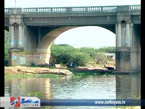 Globe 360 - Tirunelveli - Sathiyam tv Shows