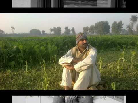 Supna Hi Ho Gia Irshad 2013 video