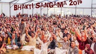 Download Lagu Bhakti Sangam 2016 Gratis STAFABAND
