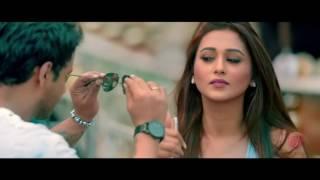 Tomake Chai  তোমাকে চাই  Gangster  Yash  Mimi  Arijit Singh  Birsa Dasgupta  Arindom  2016   YouTube