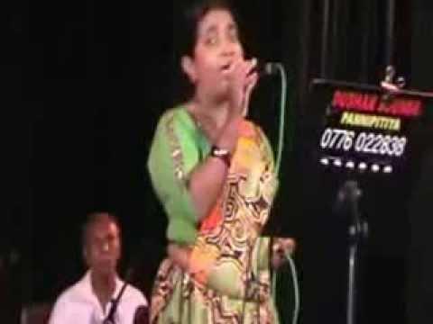 Aji Rooth Kar Ab Kahan Jaiyega - Arzoo (1965) - Geeth Madhuri...