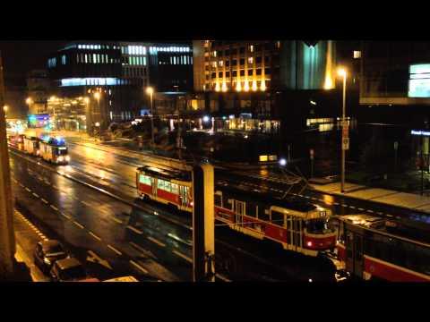 amaterska videa czech taxi