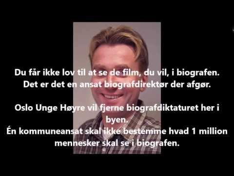 Hit FM Oslo - Fotokopi Topp 20 - lørdag 5. april 1986 (NB! Dårlig lyd)
