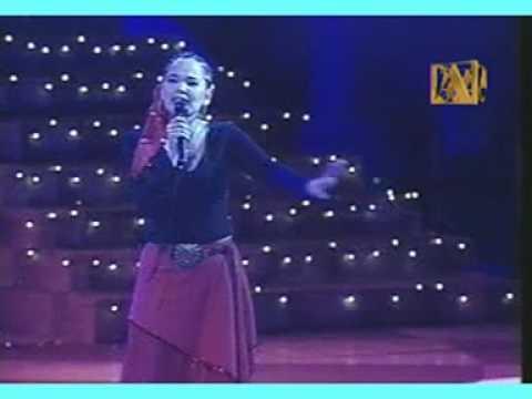 Ya Ali Arab Nil............ video