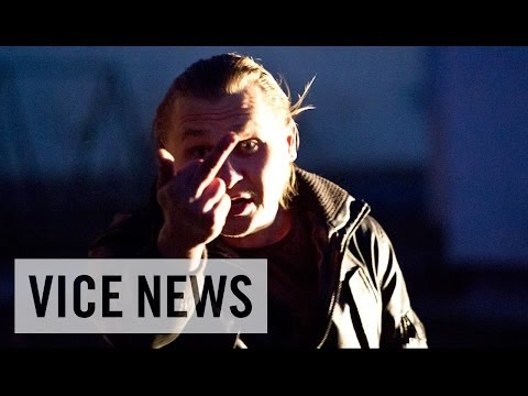 Crimean Crisis Takes Its First Life: Russian Roulette in Ukraine (Dispatch 15)