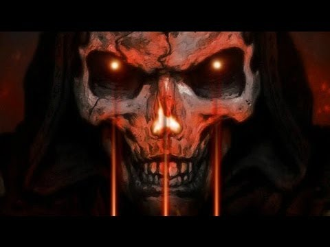 Diablo 3 PS3 Gameplay