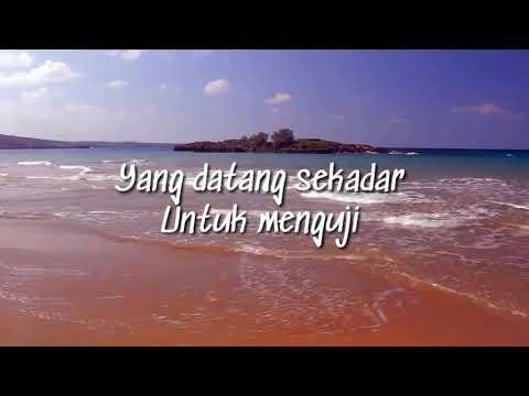 Download Di sini menunggu di sana menanti reggae version - Malaysia + Memori Berkasih Mp4 baru