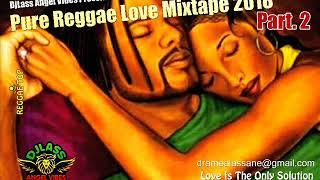Download Lagu Pure Reggae Love Mixtape (Part 2) Feat. Busy Signal, Romain Virgo, Chris Martin, Morgan Heritage Gratis STAFABAND