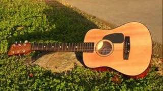 Watch Sugarland Little Wood Guitar video