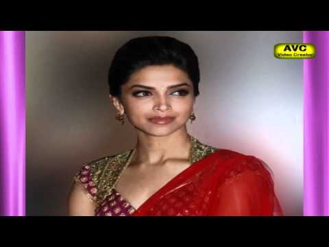 Police stopped Deepika's Party