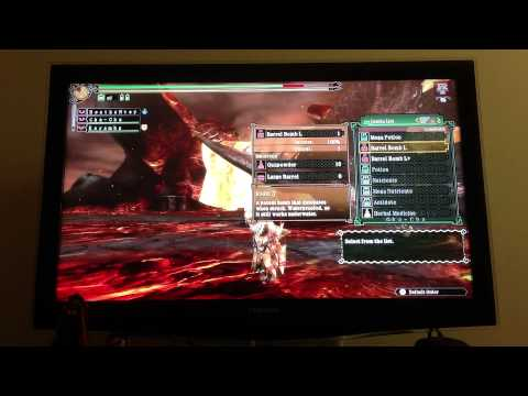 how to get kelbi horn monster hunter generations