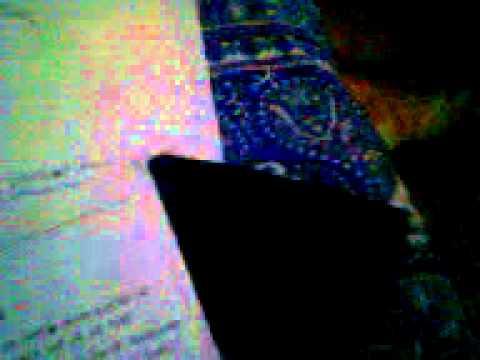 Saroj Rai: Koi jo mila toh mujhe aisa lagta tha jaise MP3