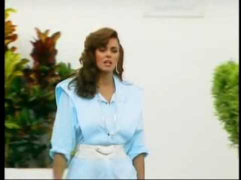 Lucía Méndez - Corazón de piedra