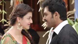 All In All Alaguraja - Kajal Aggarwal All in All Azhagu Raja Movie Latest Stills