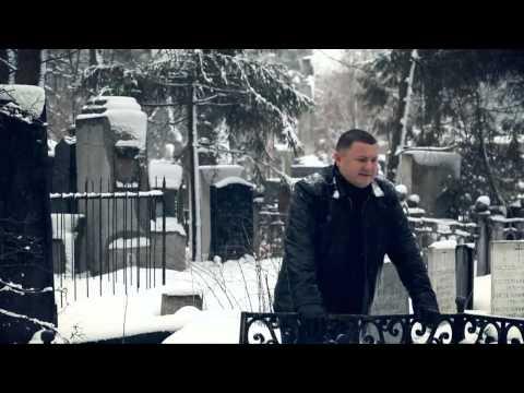 Гала-концерт Звезд Шансона Славянский бульвар 2014, Шансон под водочку Игорь Колюха