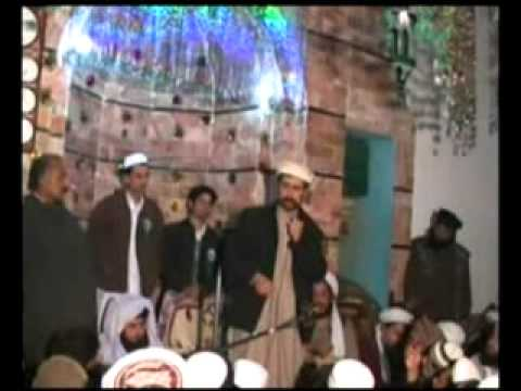 Ihsan Ullah Haseen Vol 4 Part 7 video