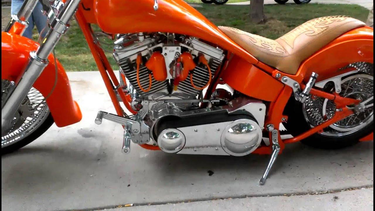 maxresdefault jpgUndertaker Bikes Images