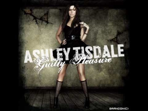 Ashley Tisdale - Its Alright Its Okay Lyrics | MetroLyrics