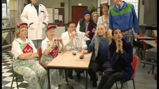 Dinnerladies - Series 2 - Episode 10 - Part 2