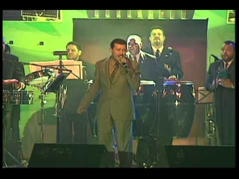 Tito Rojas El Gallo Que Canta #1 video